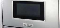 Wolf appliances repair and service - 1 800 520 7044